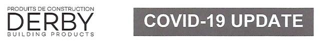 Covid-19-Header