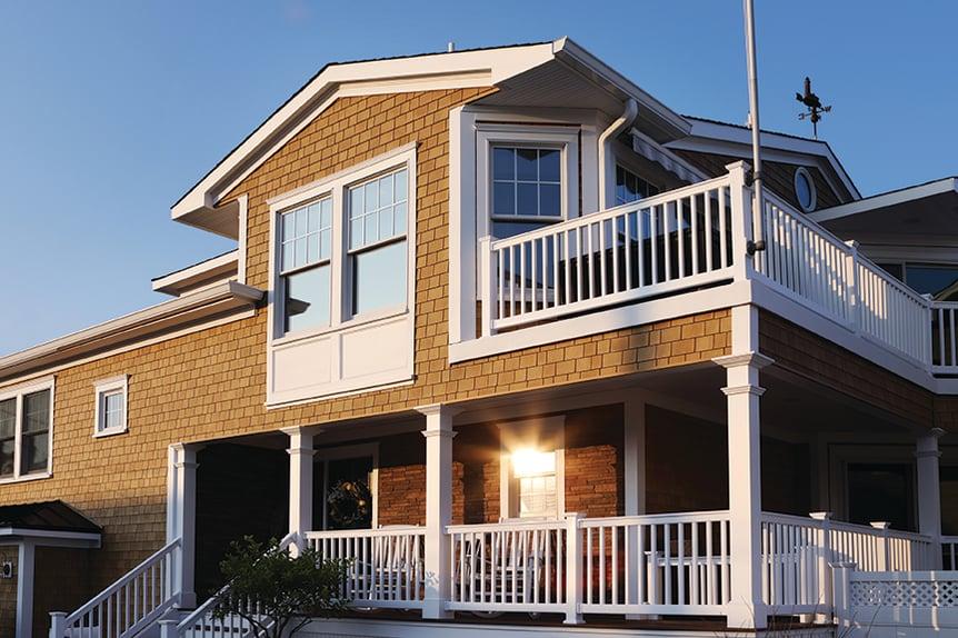 DBP-BeachHouse-Sandcastle-SunShot_lowres
