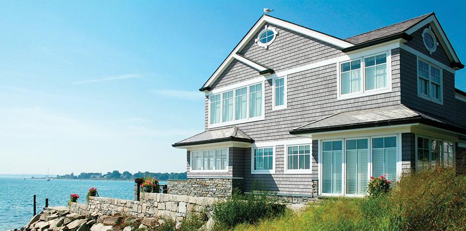 DBP_Beach-House-Shake-Atlantica_RGB_Web-921-1
