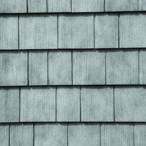 RoughSawn-Cedar-Dual-Seaside-Gray