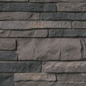 StackedStone-LewistonCrest-300x300