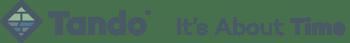 Tando-AboutTime-Logo