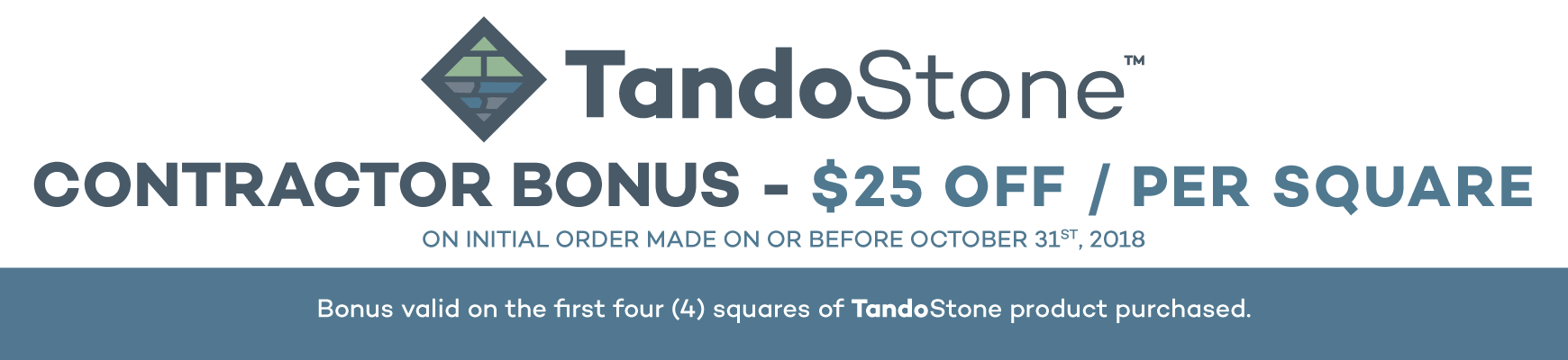 TandoStone_Campaign_ContractorRebate_WebHeader_1700x450-V2-ENG