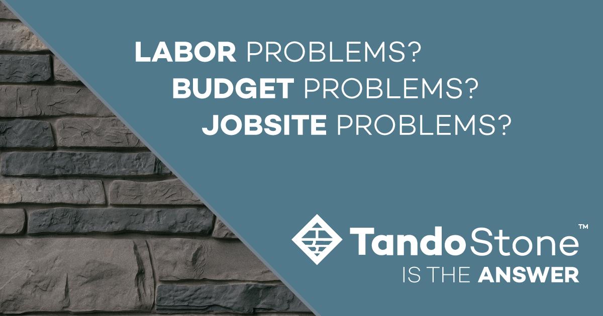 TandoStone_DailyFacts-FACT_1
