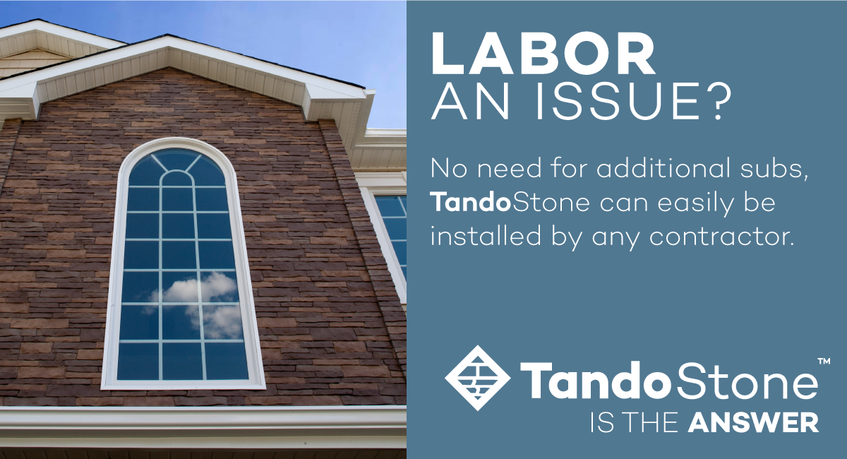 TandoStone_DailyFacts_LaborProblems_1200x650
