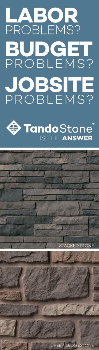 TandoStone_LinkedIn_Image_340x1200