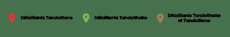 icon-markers-tando-fr
