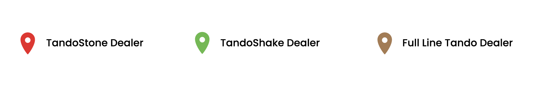 icon-markers-tando