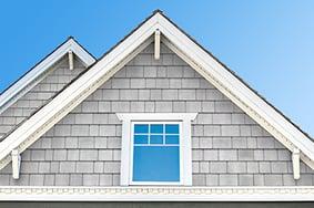 DBP_Beach House Shake_Atlantica_Gables_RGB_Web_400