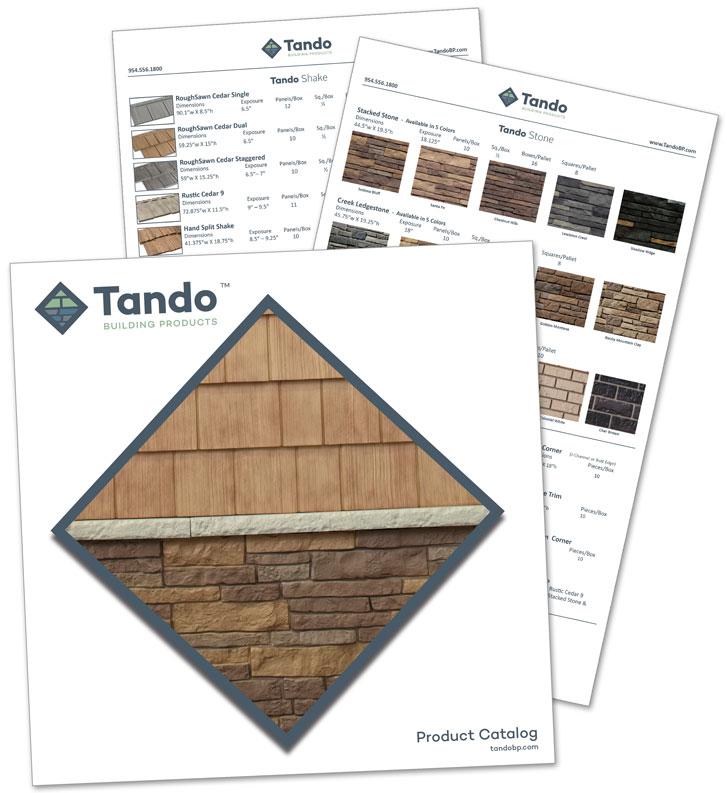 tando-brochure-line-cards.jpg