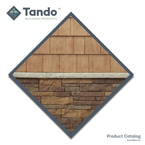 tando-square-catalog-cover.jpg