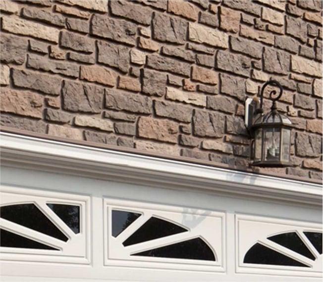 Tando Building Products Premium Exterior Siding Panels