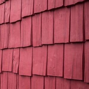 hand-split-shake-barn-red