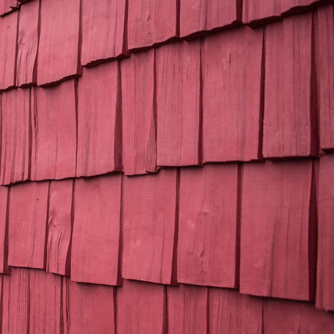 hand-split-shake-barn-red
