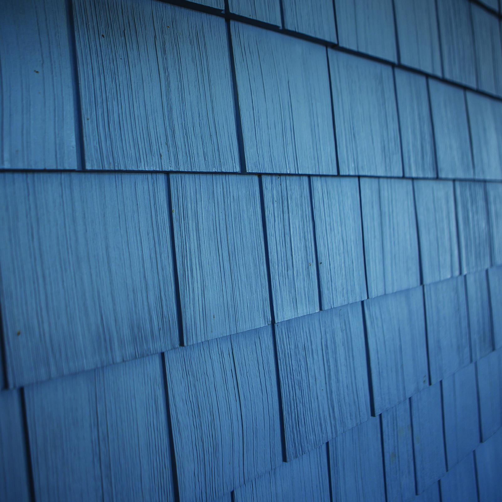 RoughSawn-Cedar-Single-Demin-Blue