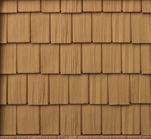 Rustic-Cedar-9-khaki
