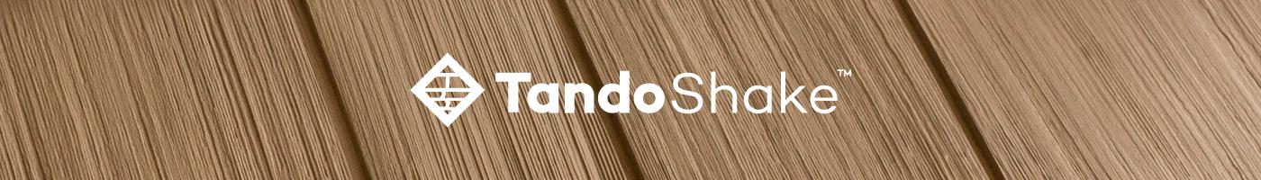 TandoShake-Header_1400x200.png