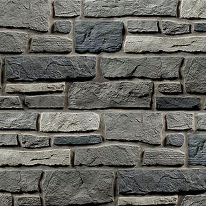 creek-ledgestone-appalachian-ash