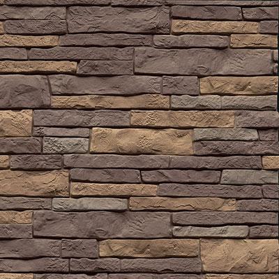 stacked-stone-sedona-buff