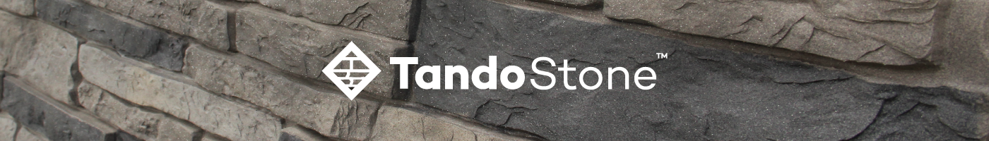 TandoStone-Header_1400x200.png