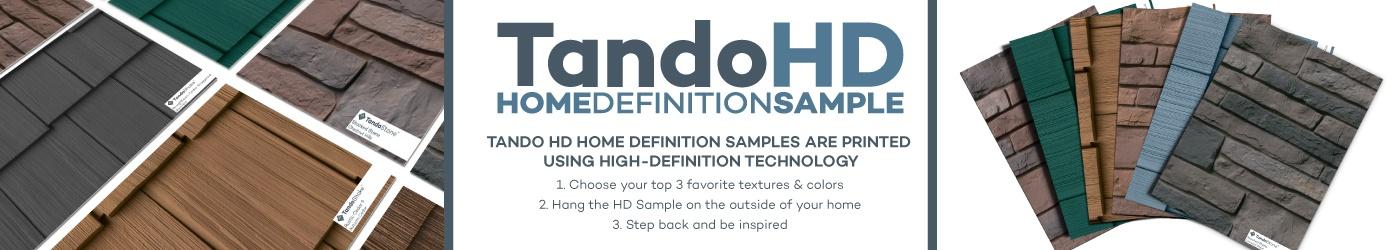 Tando_HDSample-Banner1400x250[9]
