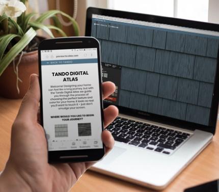 Tando-DigitalAtlas-430x377.jpg
