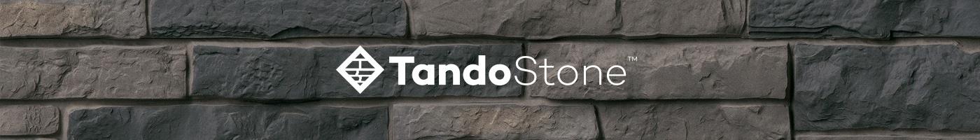 tandostone-header.jpg