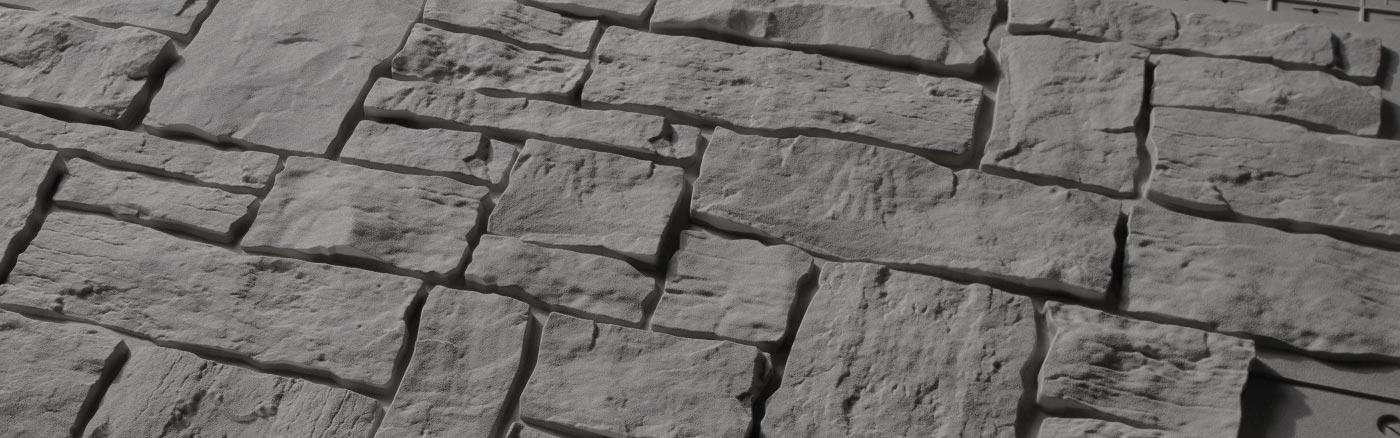 bg-stone.jpg