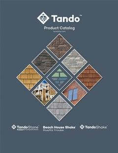tando-catalog