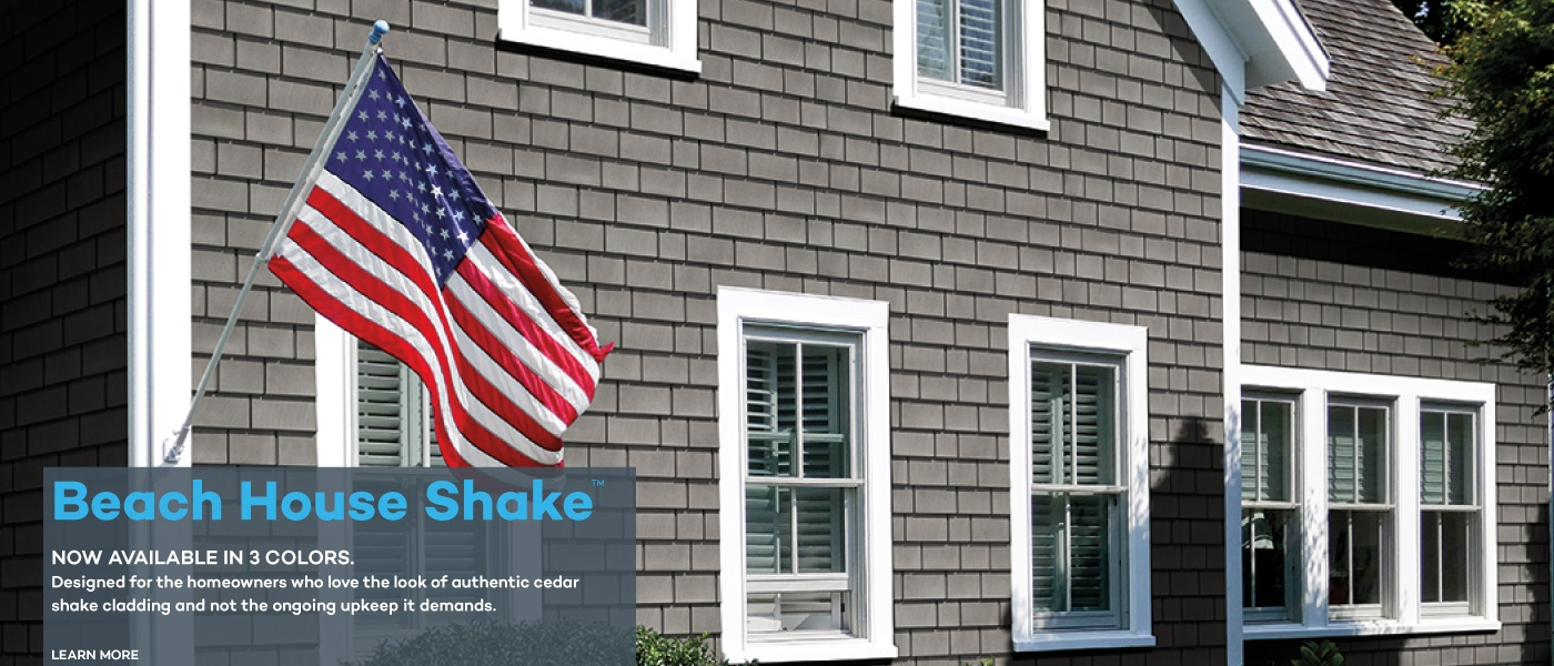 Beach House Shake Banner Part 53