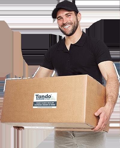 tando-express-delivery-450-2